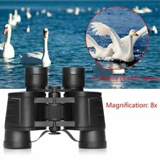High Times High Definition 8x40 Monocular Telescope Support LLL Night Vision WB