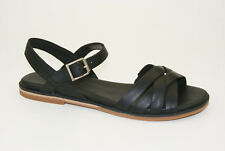 Timberland Sandals Caswell Y-Strap Belt Ankle-Strap Sandal Ladies Shoes A1458