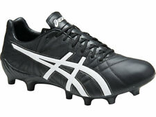Asics Mens LETHAL TIGREOR IT FF Football Boot US Sizes