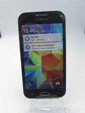 galaxy-core-prime-black-8gb-cdma-carriers-smg360r6read-carefully-iw7392