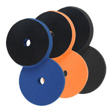 "Lake Country 5 1/2"" SDO Foam Polishing Pad Mix & Match 6 Pack"