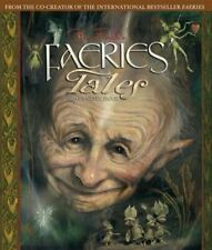 Brian Froud's Faeries' Tales by Wendy Froud: Used