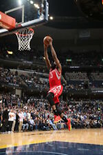 Houston Rockets v Memphis Grizzlies Photos by Getty Images