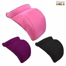 Soft And Warm Pushchair Foot Baby Stroller Muff Cover Universal Windproof
