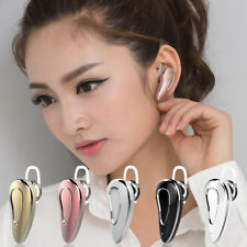 Wireless Bluetooth Sports Stereo Headset Headphone Earphone For Phone Nice Gift