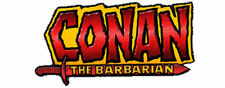 Conan The Barbarian - Your Choice $3.99 flat shipping - Hundreds of Choices