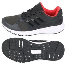 Adidas Women Duramo 8 Training Shoes Running Charcoal Yoga Sneakers Shoe CP8750