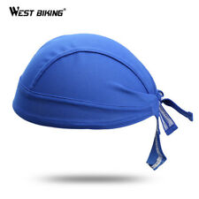 WEST BIKING Mountain Road Cycling Pirate Caps Bandana Ciclismo Breathable