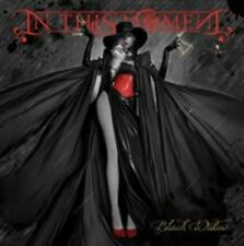 In This Moment - Black Widow [CD]
