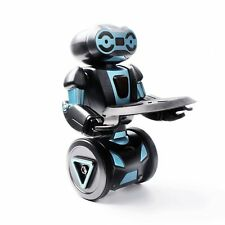 Intelligent Humanoid Robotic Remote Control Robot Smart Self Balancing Robot