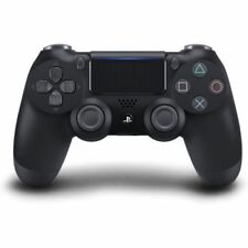 Wireless Gamepad PS4 Controller Supported PlayStation 4 Consoles Joystick