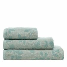 Christy Natural 'Purity' Towels