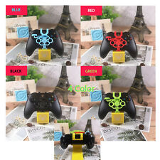 Mini Steering Wheel Controller Pad Tools Set for XBOX ONE & XBOX ONES Controller
