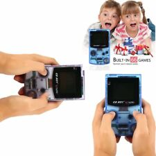 GB Boy colour Handheld Game Console Game Player Built-in NES Classic Game