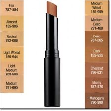 AVON IDEAL FLAWLESS CONCEALER STICK ~U Choose Your Shade~~