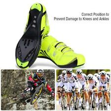 BOODUN Mountain Road Bike Anti-Skid SPD System Lock Cycling Shoes Men Adults