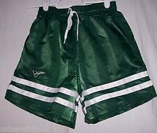 FOREST Adult Soccer Shorts BELOW WHOLESALE + FREE S&H