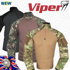 VIPER UNDER ARMOUR UBACS SPECIAL SPEC OPS ARMY SHIRT