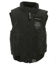Pointer Bodywarmer Age 4/6 available RRP £70