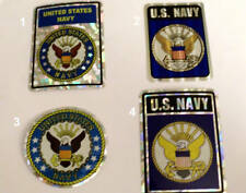 United States Navy Sticker / United States Navy