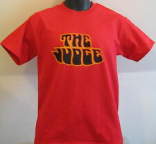 T-Shirt Muscle Car The Judge Retro vintage Pontiac GTO