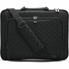 Burnoaa Laptop Case Sleeve Protection Bag for Apple MacBook Pro/Air Series