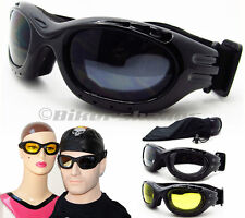 Motorcycle riding glasses goggles sunglasses ski goggles safety goggles sunglass
