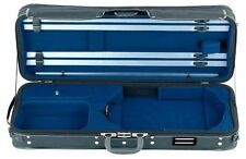Gewa Strato Super Light Weight Viola Case, Choice Of Colours **NEW**