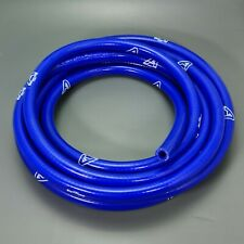 Silicone Straight Hose Continuous Lengths - Silicon Rubber Coolant Radiator Pipe