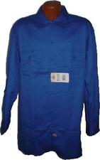 Dickies  Long Sleeve   Royal Blue  Two Pocket  Twill   574 RB   Work Shirt