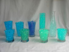 8oz.(over 200g) WATER BEAD WEDDING VASE DECORATIONS CENTERPIECE makes 6 gallons