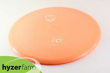 Discmania P-Line DD2 Frenzy  *pick weight and color* disc golf driver Hyzer Farm