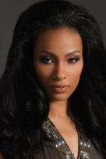 VELVET REMI NATURAL YAKI BY OUTRE 100% REMI HUMAN HAIR STRAIGHT WEAVE EXTENSION