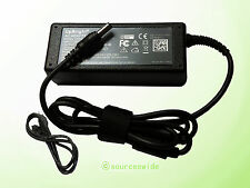 AC Adapter ASUS  U20A,K52F,U81A,UL30A,K52, K72,VX3 VX2 CHARGER POWER CORD SUPPLY