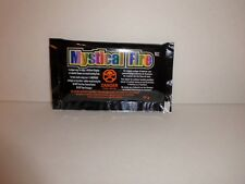 Mystical Fire- Changes the color of fire campfire MULTIPLE PACKS AVAILABLE
