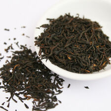 Decafeinated Ceylon Earl Grey  - Shipped from UK  in sealed pouches