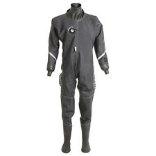 Oceanic HD400S Drysuit