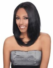 """DUBY XPRESS 10"""" BY OUTRE 100% HUMAN HAIR PREMIUM MIX STRAIGHT WEAVE"""