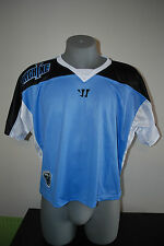New Men's/Youth Ohio Machine MLL Lacrosse Warrior OT Sports Made in USA Jersey