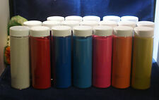 Colored Sand for My Wedding Unity Sand Ceremony Sets   1/2 lb. each