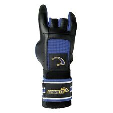 Ebonite Pro Form Positioner RIGHT Hand Glove NUMBER ONE GLOVE IN BOWLING!