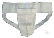 getpaddedup ULTRA CRICKET JOCK STRAP : CRICKET BATTING SUPPORT : M to 3XL