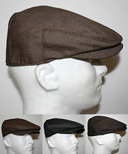 sewing flat cap pattern for andy capp driving hat | Flickr