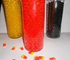 Water Beads - all event centerpiece decorations - vase filler - gel beads - USA