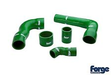 Forge Motorsport Ford Ford Focus RS MK2 Silicone Turbo Hoses (5) FMKTFRS2
