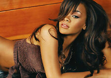 RIHANNA Poster Picture Photo Print Art A2 A3 A4 (55)