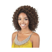 Beshe Synthetic Lace Front Wig Lace - 31