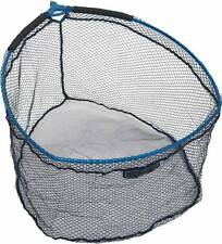 Garbolino Carp and Silver match landing nets choice of sizes and types available