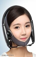 jumiss V ball massage Face Care Cosmetic Plastic Headset