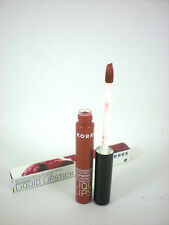 KORRES rasberry liquid lipstick lip gloss 25 natural choose 1 or 3